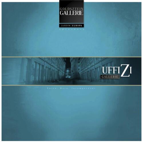 Folderzao+Uffizi-1