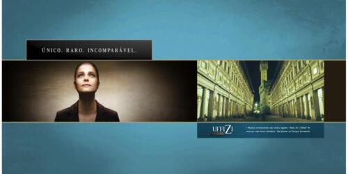 Folderzao+Uffizi-10